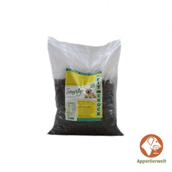 cdVet Fit-Crock Sensitive -Getreidefrei 12.5kg