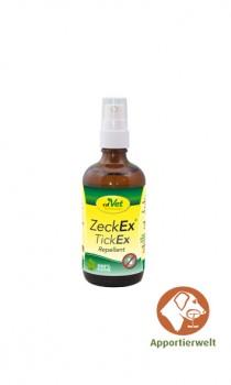 ZeckEx 100 ml