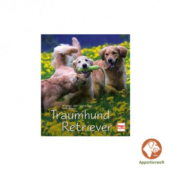 Traumhund Retriever