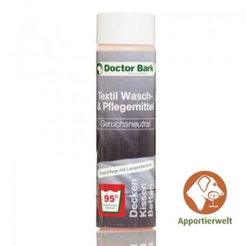 Wasch und Pflegemittel 500ml - Doctor Bark
