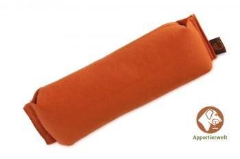 Firedog Basic Dummy 500 g orange