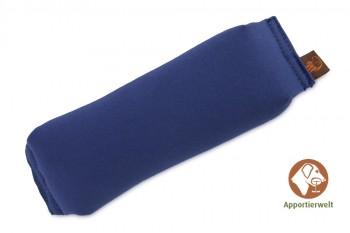 Firedog Basic Dummy 500 g blau