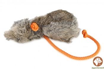 Firedog Kaninchendummyball klein 150 g