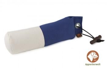 Firedog Marking Dummy 500 g blau/weiss
