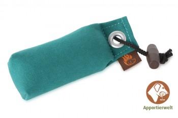Firedog Pocket Dummy 80 g grün