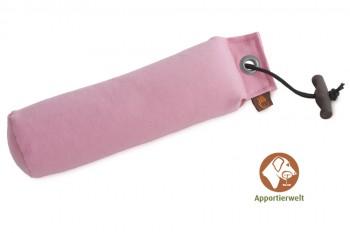 Firedog Standard Dummy 500 g rosa