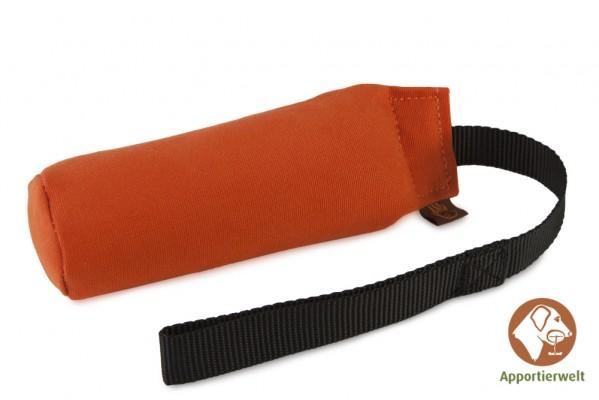 Firedog Speedy Dummy 250 g orange