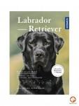 Labrador Retriever Praxiswissen Hund, Auswahl, Haltung, Erziehung, Beschäftigung