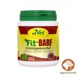 Fit BARF- Grünlippmuschel 100g