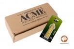ACME Hundepfeife 211 1/2 gelb inklusive Pfeifenband