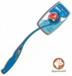 Chuckit! Sport Launcher - Ballschleuder Farbe Blau 18M