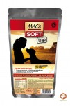 MAC´s SOFT to go- Huhn  Leckerlies 230 g