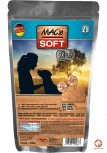 MAC´s SOFT to go - getreidefreie Leckerlies 230 g