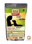 MAC´s SOFT to go- Weide- LAMM Leckerlies 230 g